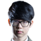 Jin Air UmTi's Profile Image