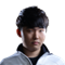 Afreeca SSol's Profile Image