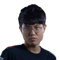 SKT T1 Cuzz's Profile Image