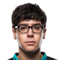 Immortals Dardoch's Profile Image