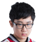 SKT T1 Effort's Profile Image