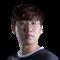 Gen G Ruler's Profile Image