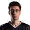 G2 Mithy's Profile Image