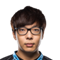 CLG Huhi's Profile Image