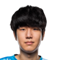 C9 Ray's Profile Image