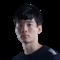 KZ Rascal's Profile Image