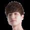 HLE Kuzan's Profile Image