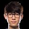 Liquid Reignover's Profile Image