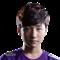 Gen G Peanut's Profile Image