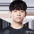 Gen G Life's Profile Image