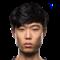 Shin Woo-yeong
