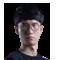 Longzhu Zzus's Profile Image