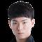Afreeca Ucal's Profile Image