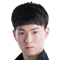 kt Ucal's Profile Image