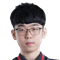 bbq IgNar's Profile Image