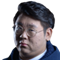KZ Tusin's Profile Image