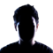 FIN Sword's Profile Image
