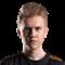 Splyce Sencux's Profile Image