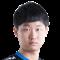 Afreeca Aiming's Profile Image