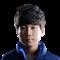 Gen G Seonghwan's Profile Image