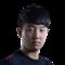 SKT T1 Khan's Profile Image