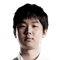 Jin Air Grace's Profile Image