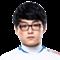 DK Showmaker's Profile Image