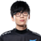 Afreeca Brook's Profile Image