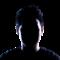 FIN Lehends's Profile Image