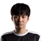 H2K Nuclear's Profile Image