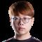 KZ Pawn's Profile Image