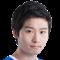 MVP Pilot's Profile Image