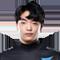 Afreeca Dread's Profile Image