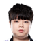 SKT T1 Clid's Profile Image