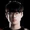 SKT T1 Leo's Profile Image