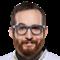 FlyQuest Lemonnation's Profile Image