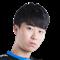 Afreeca Kiin's Profile Image