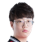 SKT T1 Blossom's Profile Image