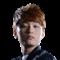 Gen G CoreJJ's Profile Image
