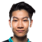 Immortals Cody Sun's Profile Image