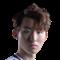 SBG Totoro's Profile Image