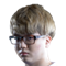 MVP Ian's Profile Image