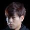 SKT T1 Crazy's Profile Image