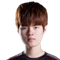 DRX Deft's Profile Image