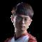 HLE KeY's Profile Image