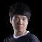 Gen G Haru's Profile Image