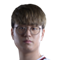 bbq Tempt's Profile Image