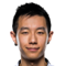 FlyQuest Hai's Profile Image