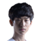 Jin Air Malrang's Profile Image
