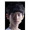 KT Malrang's Profile Image
